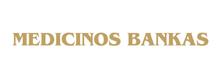 bankai-logo-3-17288