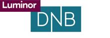 dnb-luminor-35011